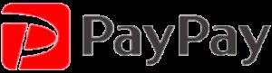 PayPay(ペイペイ)お支払い
