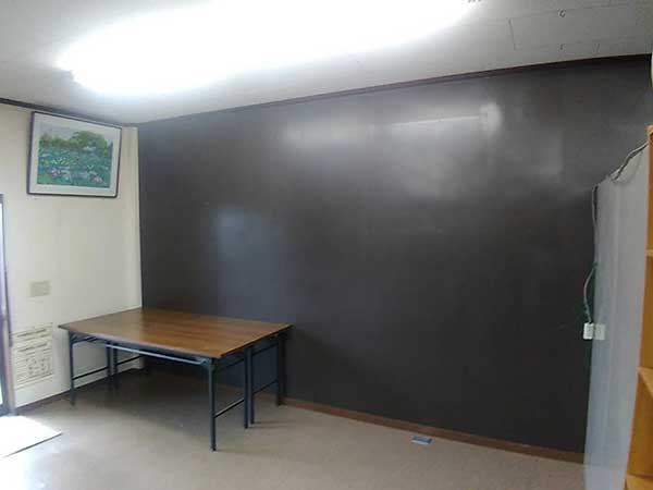 愛知県刈谷市の遺品整理  S様の作業後3